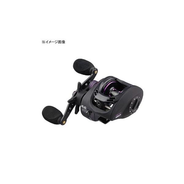 ベイトリール プロックス バルトムBC F1 L66D ブラック×パープル