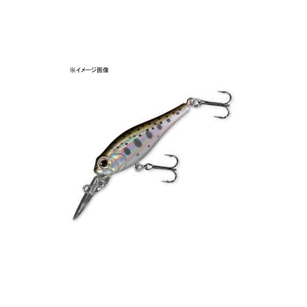 SMITH ジェイドMD-F 43mm #12 チャートタイガー