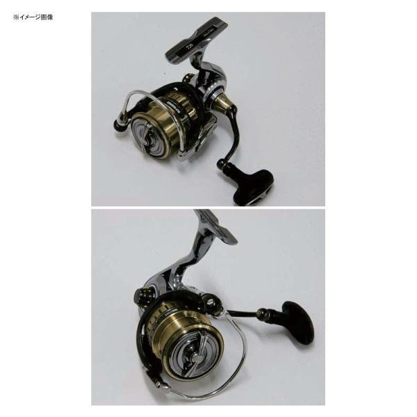 リールカスタムパーツ ダイワ SLPW EX LTスプール LT2500