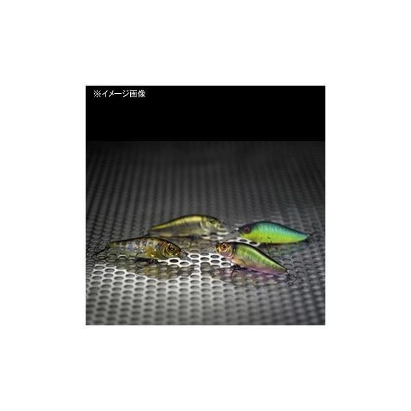 バス釣り用ハードルアー メガバス FLAP SLAP(フラップスラップ) 77.0mm NC ホットシャッド