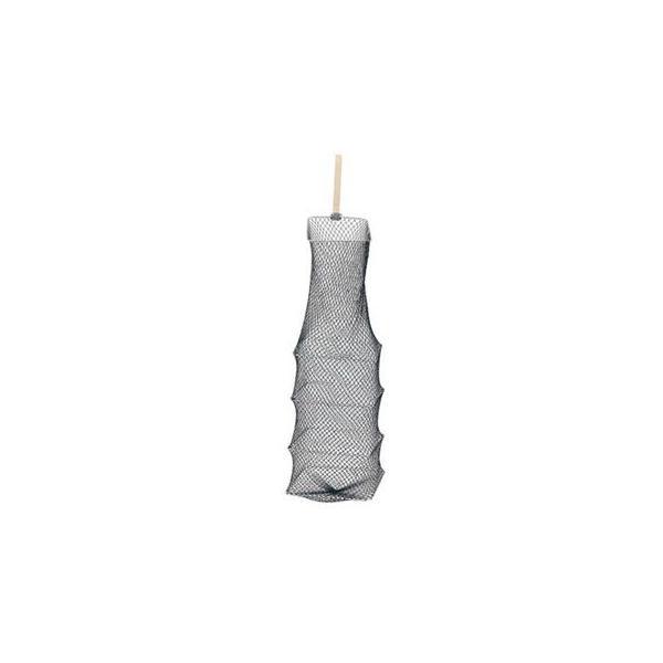 プロマリン イカダ角ビク 120×38cm