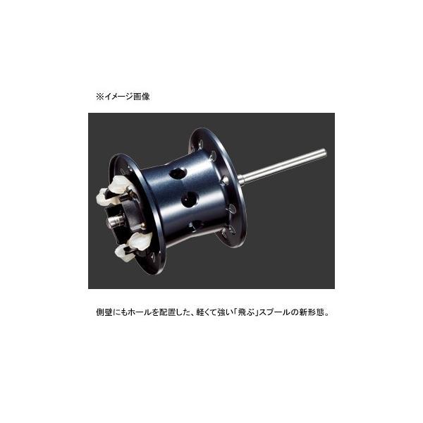 ベイトリール シマノ 16 メタニウム MGL XG 左