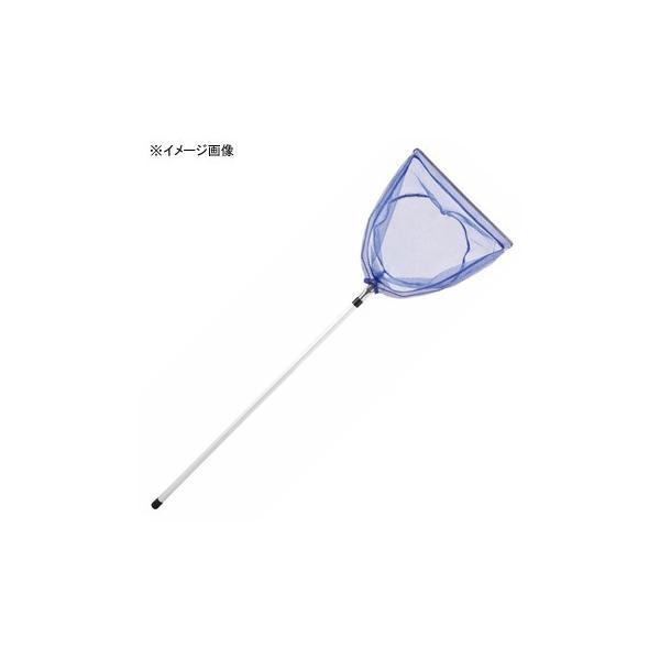 プロマリン 三角レース玉網 1本物 36cm