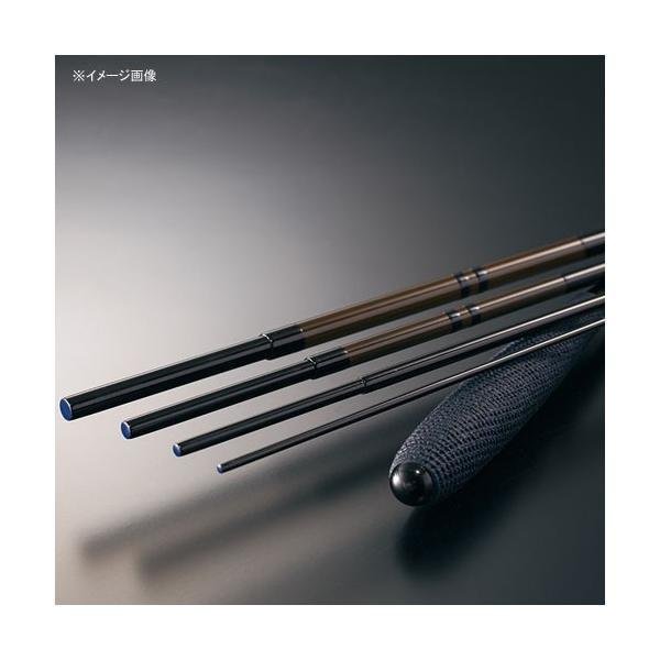 淡水竿 がまかつ がまへら 結月(ゆづき) 9.0尺