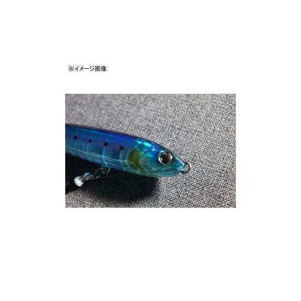 メロン屋工房 TWZ165F 165mm ホロマイワシ