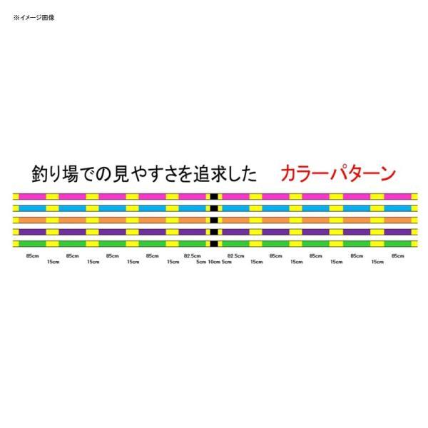 船用ライン シマノ PL-F74R TANATORU(タナトル) 4 300m 1号 5C