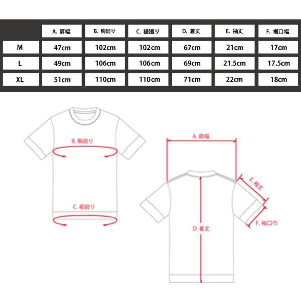 フィッシングウェア アブガルシア リバーシブルCLSカーディナルTシャツ M ブラック