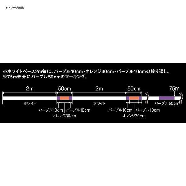 ルアー釣り用PEライン モーリス VARIVAS アバニ エギング マックスパワーPE X8 150m 0.6号