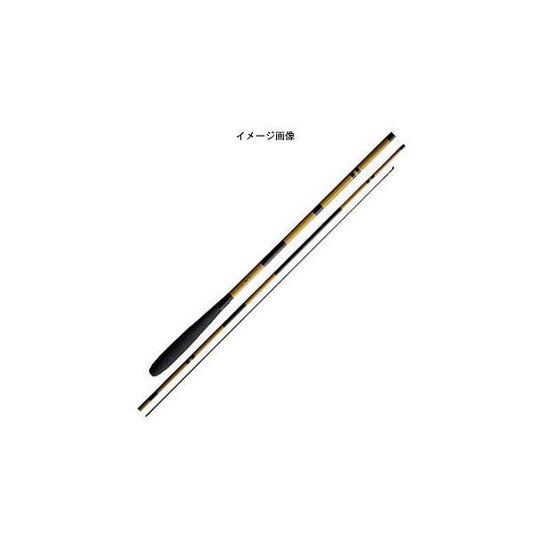 淡水竿 シマノ 刀春 13