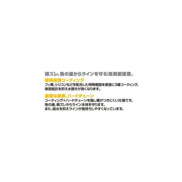 リールメンテナンス シマノ ザルス リールオイルスプレー 60ml