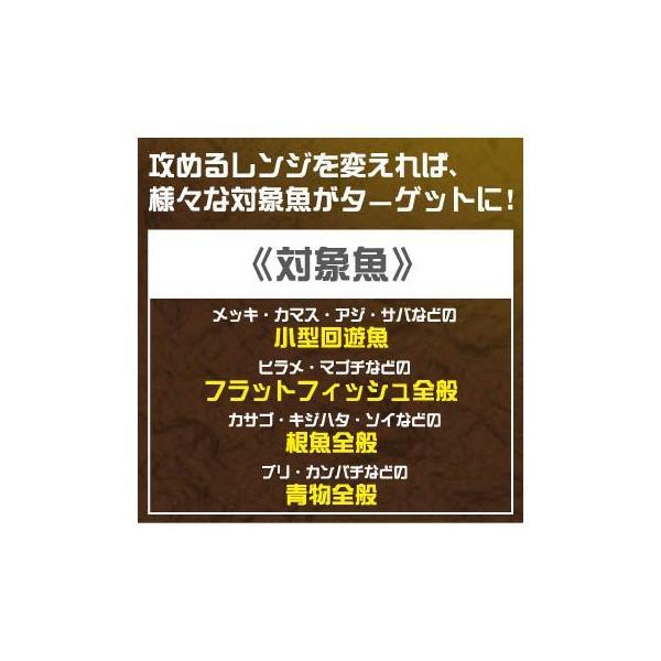 ジギング・タコベイト ハヤブサ インチク型キャスティングジグ ジャックアイキックテイル 30グラム 4アカキン