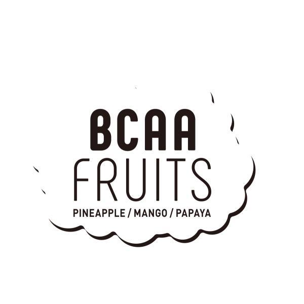 ナウカ BCAAフルーツ BCAA強化機能性トロピカルフルーツ  アミノ酸 食べやすい  20袋入 BCBALLシリーズ 国内生産|nauka|05