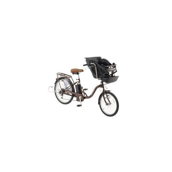 20・24インチ電動アシスト自転車 KH-DCY07_CH|navibank|03