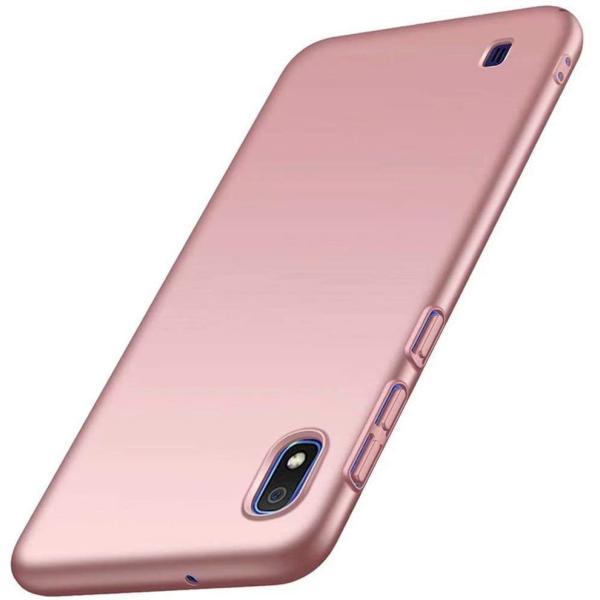SamsungGalaxyNote10携帯電話ケースFHXD超薄型軽量スクラッチ防止滑り止め耐衝撃性保護カバー艶出しPCハード保