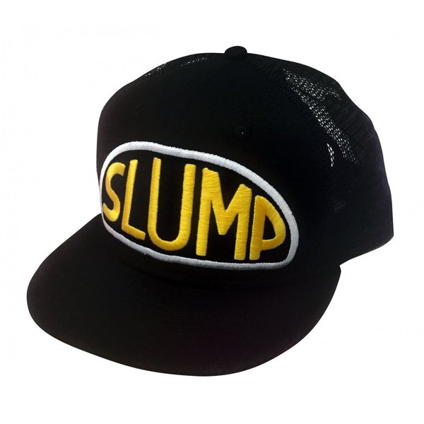 331ad746275172 帽子 黒 メッシュの価格と最安値|おすすめ通販や人気ランキングも激安で ...