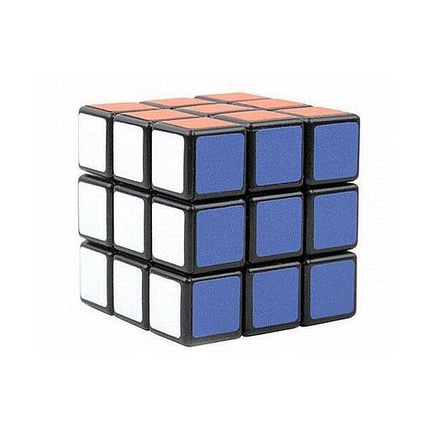 立体パズル キューブ型パズル 3×3×3 頭の体操 中級偏|ndhci2014