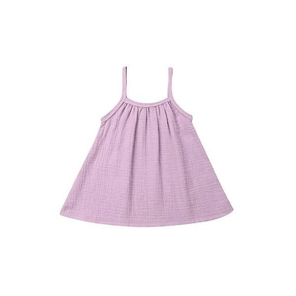 ベビー服 女の子 子供 赤ちゃん服 こども ノースリーブ スカート ドレス ワンピース 夏 ミニドレス キッズ服 七五三 入学式 卒業式 出産祝い|nearside|02