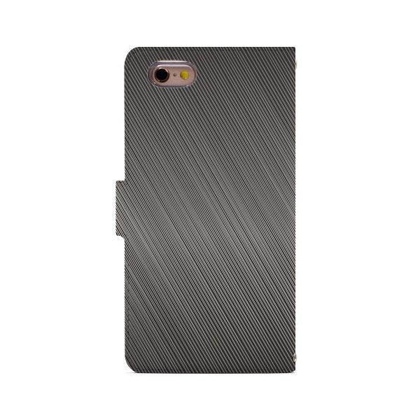 Blade Vec 4G ケース 手帳型 カバー スタンド機能 カードホルダー|needs-express|03