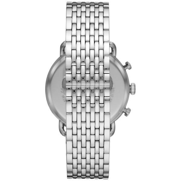 店内ポイント最大24倍!エンポリオアルマーニ 腕時計 メンズ クロノグラフ AR11238 EMPORIO ARMANI|neel2|02
