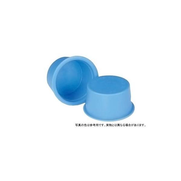 SDC カラ−キャップ 青 NO.30 樹脂  【450本】