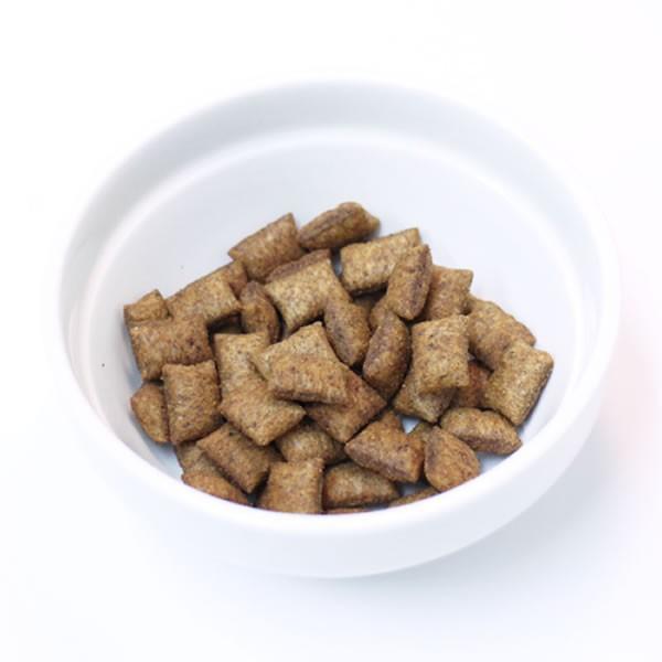 アニモンダ インテグラ プロテクト ドライ pHバランス 300g / 猫用療法食 泌尿器系ケア ドイツ|nekobatake|02