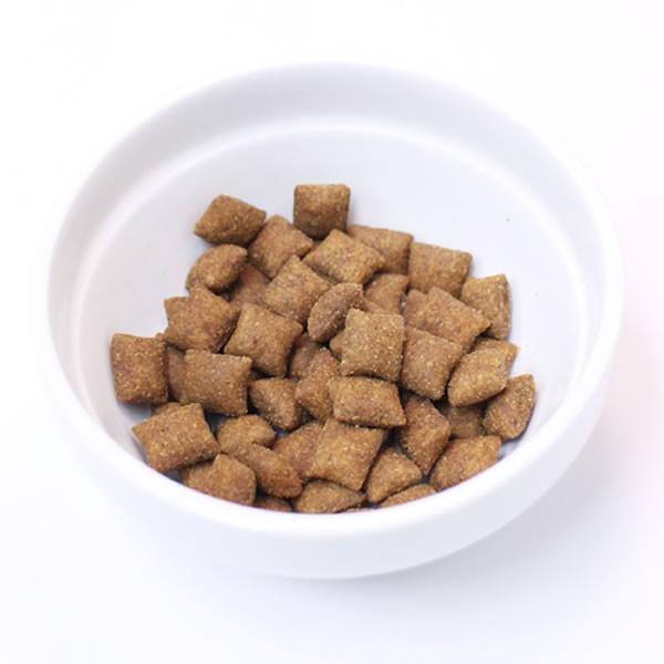 アニモンダ インテグラ プロテクト ドライ 関節ケア 300g キャットフード 栄養食|nekobatake|02