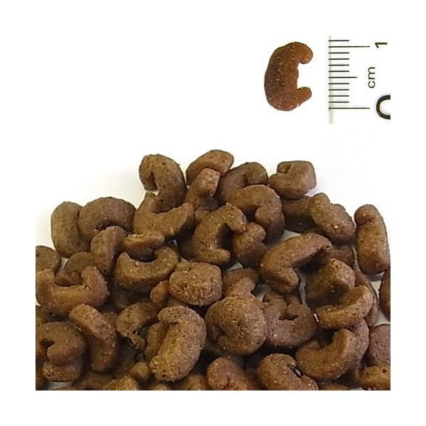 ザナベレ ウリナリー 2kg / 泌尿器ケア 猫用 栄養食|nekobatake|02