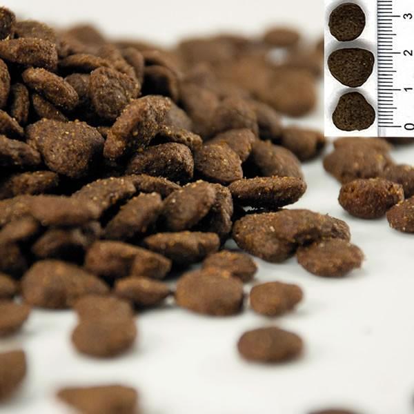 HAPPY CAT センシティブ グレインフリー レンティア 300g 正規品 キャットフード 総合栄養食|nekobatake|02