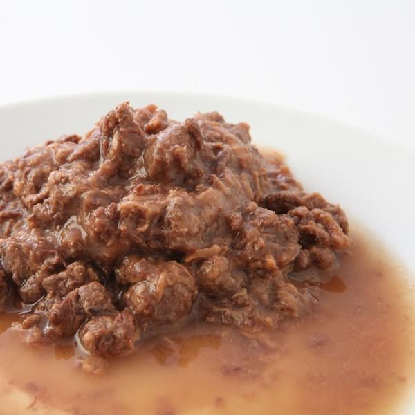 アーテミス オソピュア キャット缶 ツナ 85g キャットフード 総合栄養食|nekobatake|02
