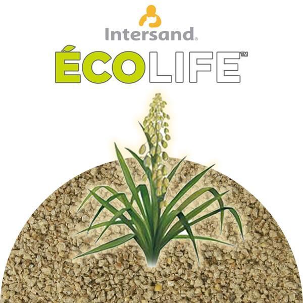 エコライフ 4.5kg 天然植物素材 固まる 消臭 流せる|nekobatake|03