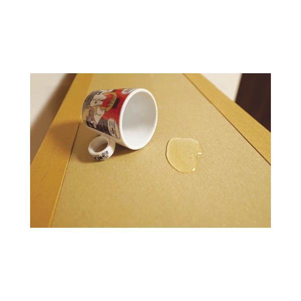 ニャンダフルシェルフ コンパクト(シンプルタイプ) / 猫用 据え置き型キャットタワー ECO おしゃれデザイン 日本製 ダンボール製|nekodan|04