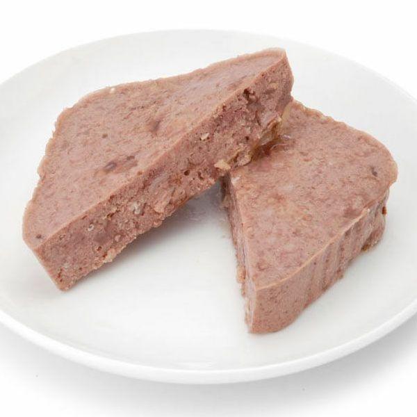 最短賞味2021.4・アニモンダ 子猫用 フォムファインステン キツン・キトン (鳥肉と豚肉と牛肉) 100g 83221 キャットフード ウェット ANIMONDA 正規品|nekokin|02