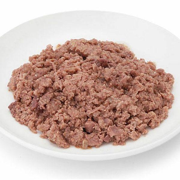 最短賞味2020.12・アニモンダ 高齢猫用 フォムファインステン シニア(鳥肉と豚肉と牛肉) 100g 83223 キャットフード ウェット ANIMONDA 正規品|nekokin|03