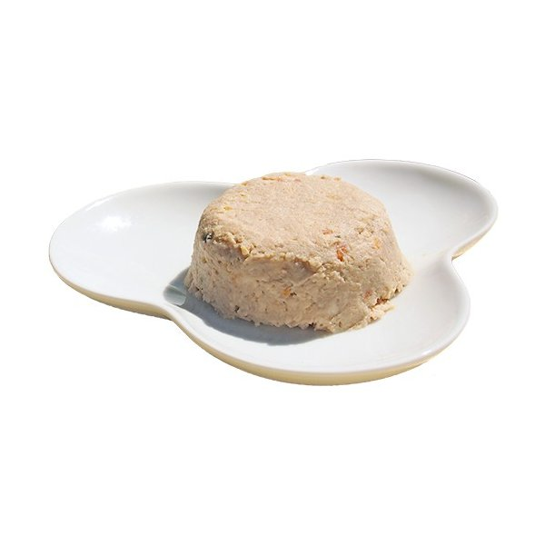 最短賞味2020.12・カントリーロード モグモグ チキン 70g|nekokin|02