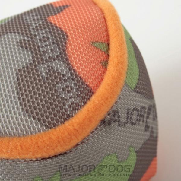 メジャードッグ ボール 特殊繊維 犬用おもちゃ MAJORDOG|nekokin|02
