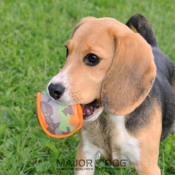メジャードッグ ボール 特殊繊維 犬用おもちゃ MAJORDOG|nekokin|03