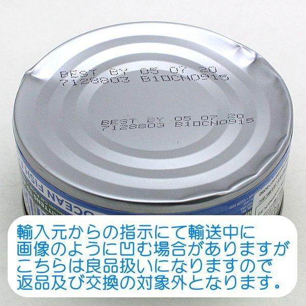 最短賞味2020.11・ナチュラルバランス 猫用 ターキーフォーミュラ 156g缶 キャットフード ウェットフード 正規品 nbc32235|nekokin|02