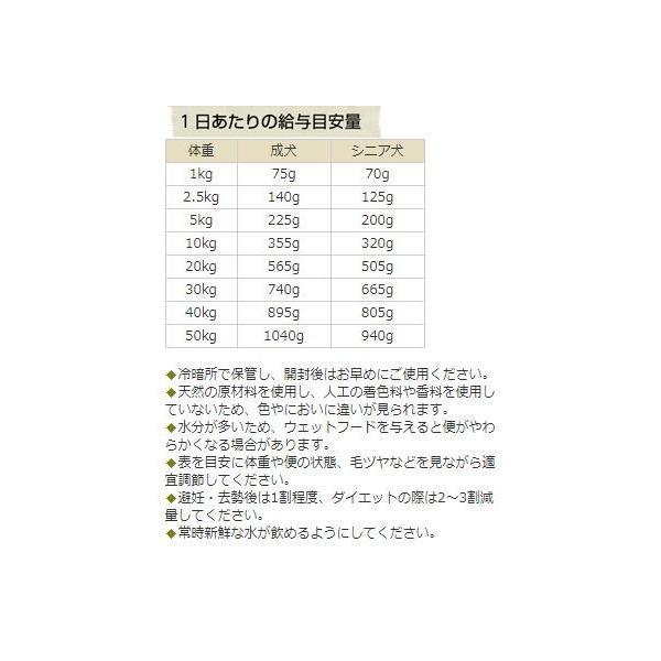 最短賞味2021.4・ナチュラルハーベスト ホームスタイル パテ ド チキン 70g 成犬・シニア犬|nekokin|03
