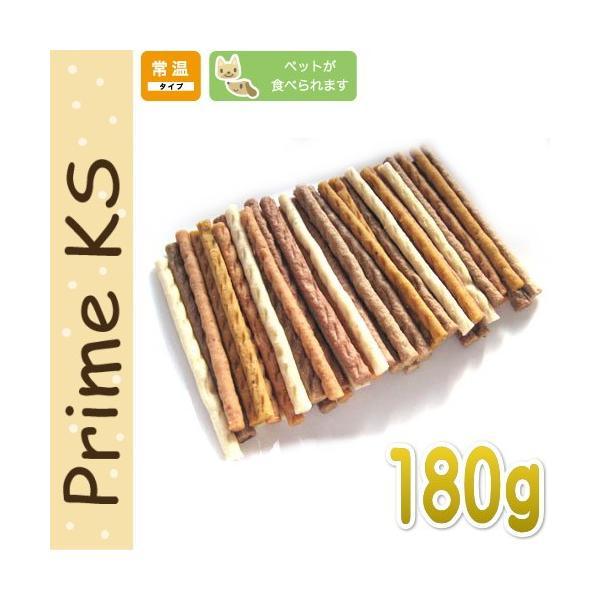 最短賞味2020.5・プライムケイズ お肉と野菜とヤギミルクスティック 180g 犬猫用おやつ 国産 無添加 さかい企画 Prime KS pr32244 nekokin