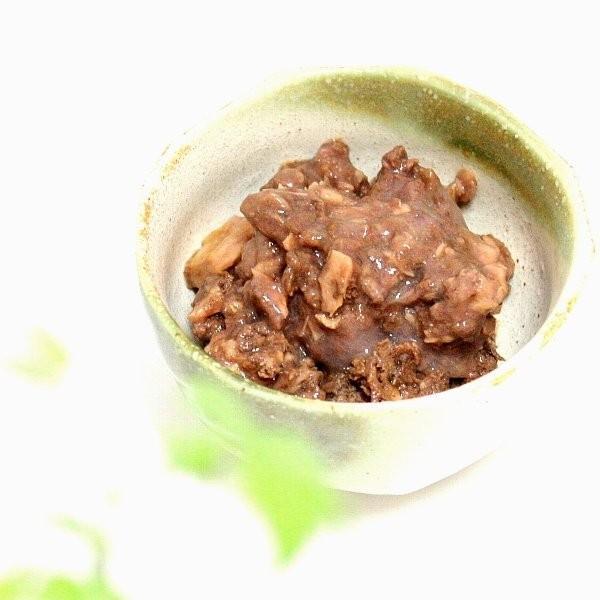 最短賞味2022.2・C&R ツナ タピオカ&カノラオイルS缶(85g) キャットフード ウェット 一般食|nekokin|02
