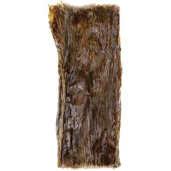 NEW 最短賞味2020.7・ジウィピーク 犬 ビーフ ウィーザンド 72g オーラルヘルスケア 犬用おやつ Ziwipeak 正規品 zi95679|nekokin|02