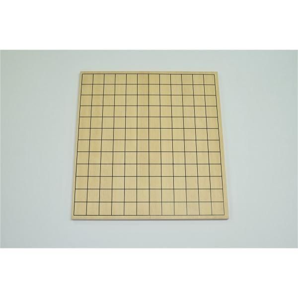 中将棋盤 折れ盤|nekomadoshop