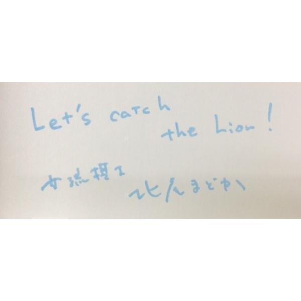 新装版どうぶつしょうぎ|nekomadoshop|03