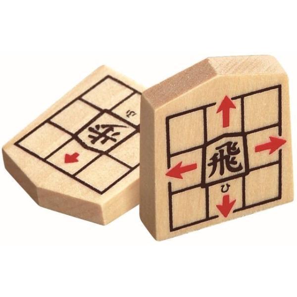 NEWスタディ将棋|nekomadoshop|02