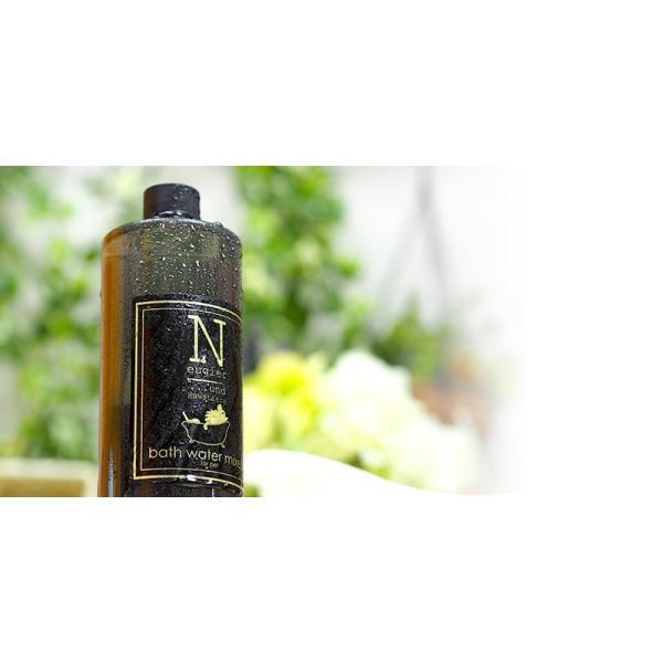 犬 入浴剤 Neugier 入浴剤 500ml Neugierケアシリーズ / 犬 シャンプー トリミング用品|nekotsume|02
