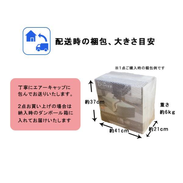 エアーベッド エアベッド シングル 電動 INTEX プレムエアー ワン 46cm 来客用 普段使い 寝具|nemunabi|17