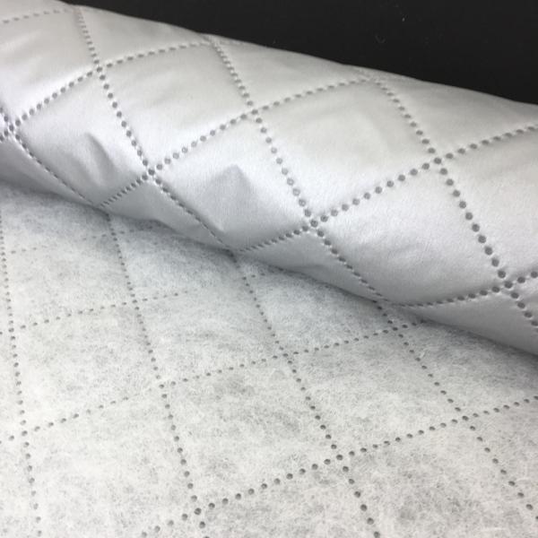 ねむりっち 保温・保冷シート 120cm巾×100cm〜カット・軽防水機能 SW-H-S-120×100|nemurichi|02