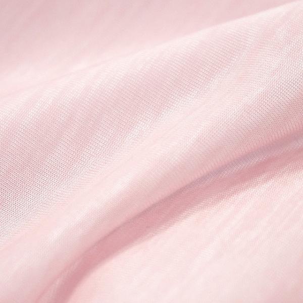 接触 冷感 クール 肌掛け布団 リバーシブル 綿100% パイル シングル 西川|nemurinokamisama|06