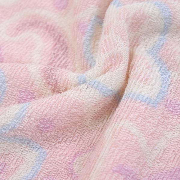 接触 冷感 クール 肌掛け布団 リバーシブル 綿100% パイル シングル 西川|nemurinokamisama|08
