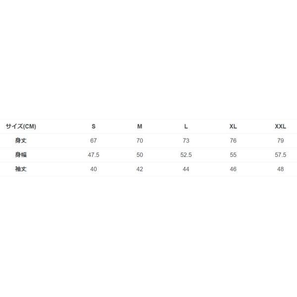 山吹りょう×Project.C.K.コラボベースボールTシャツ nemutai-company 03